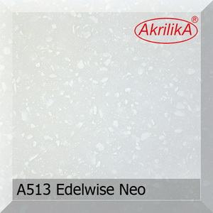 A513 Edelwise Neo (F)