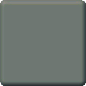 S112 Greenish Gray