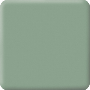 GC5007 Pale Green