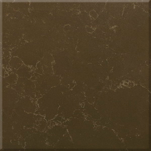 Smart Quartz Misty Brown