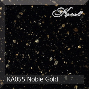 KA055 Noble gold (HI)