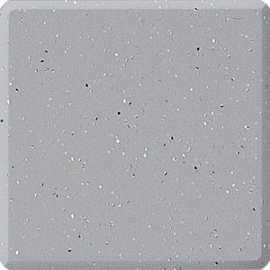 GCS434 Starmedium Grey
