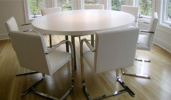 Купить кухонный стол столешница камень в спб столешница екатеринбург постформинг бахчиванжи