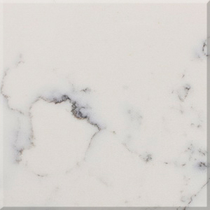 Smart Quartz Carrara White