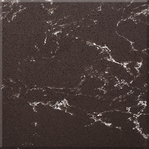 Smart Quartz Marron Imperial