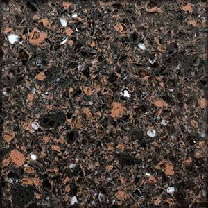 GTC053 Red Granite