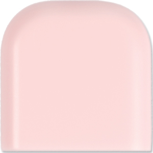 402 baby pink