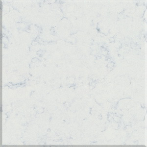Technistone Noble Carrara