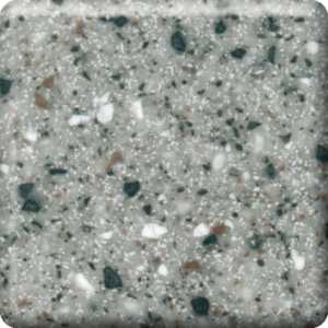 G07 Platinum Granite