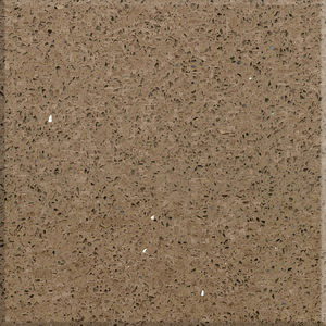Technistone Starlight Mocca
