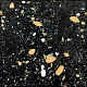 GTC043 Black Granite